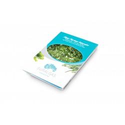 Meersalat Algen 200 gr.