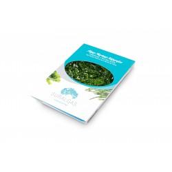 Grüne Aonori Algen 200 gr.